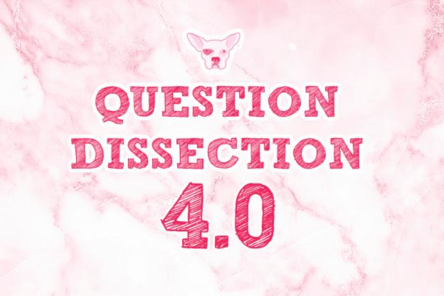 QD 4.0
